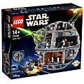 Set 75159 Morte Nera LEGO Star Wars