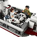 LEGO Star Wars Tantive IV (set 75244)