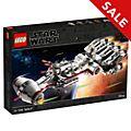 LEGO Star Wars Tantive IV Set 75244