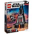 LEGO Star Wars Castillo de Darth Vader (set 75251)