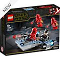 LEGO Star Wars Sith Troopers Battle Pack Set 75266