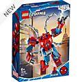 LEGO Marvel Spider-Man: Spider-Man Mech Set 76146