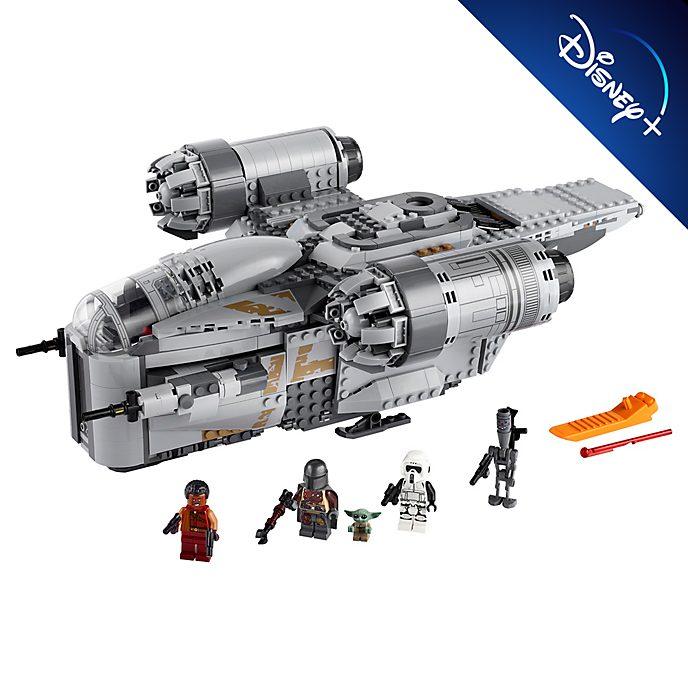 LEGO Star Wars The Razor Crest Set 75292