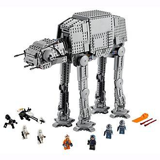 LEGO Star Wars AT-AT Set 75288