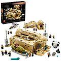 LEGO Star Wars Mos Eisley Cantina (set 75290)