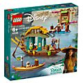 LEGO - Disney Prinzessin - Bouns Boot - Set 43185
