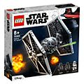 LEGO Star Wars Imperial TIE Fighter Set 75300