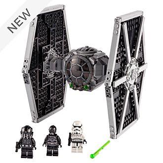 LEGO Star Wars Imperial TIE Fighter Set 75300