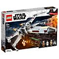 LEGO Star Wars Luke Skywalker's X-Wing Fighter Set 75301