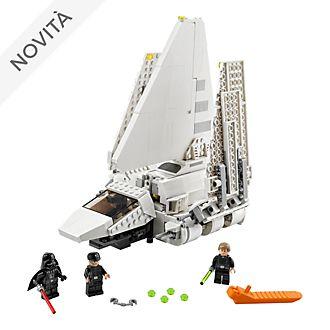 Set 75302 Imperial Shuttle Star Wars LEGO