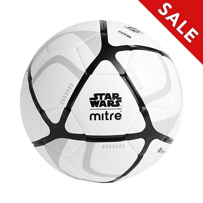 Mitre - Star Wars - Sturmtruppler - Fußball
