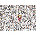 Clementoni - Die Eiskönigin - völlig unverfroren - Unmögliches Puzzle mit 1.000Teilen