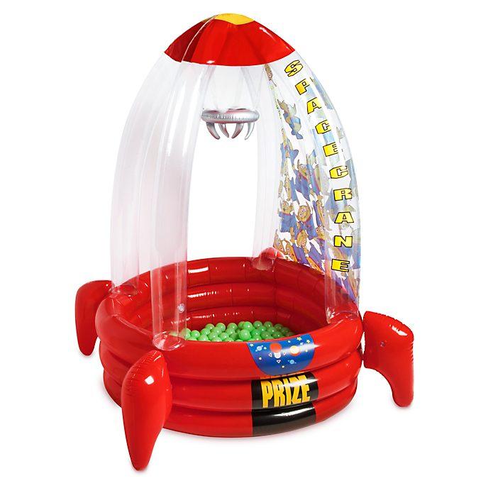 Disney Store Piscine à balles Toy Story