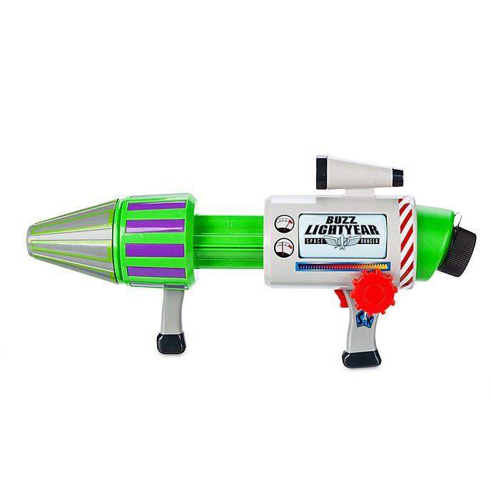 Disney Store - Toy Story - Buzz Lightyear - Wasserblaster