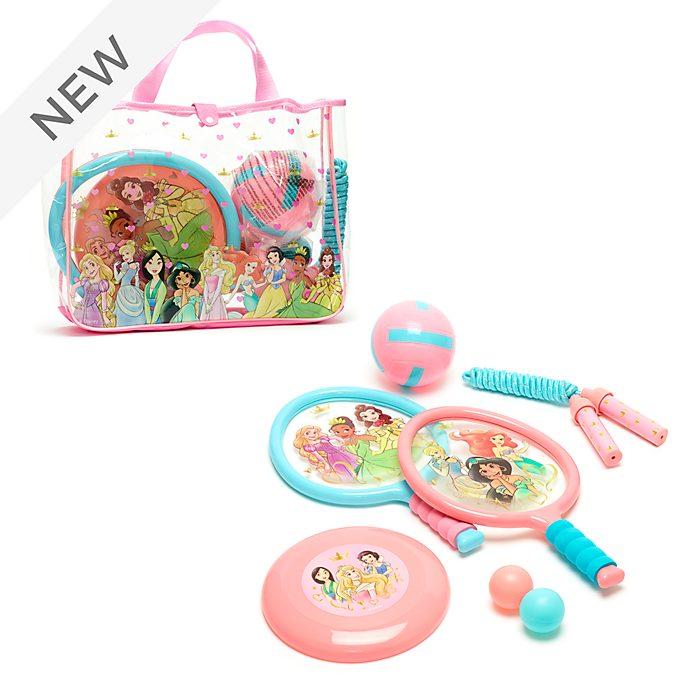 Disney Store Disney Princess Sports Bag