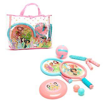 Bolso deportivo princesas Disney, Disney Store