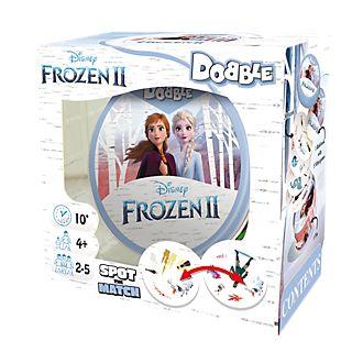 Frozen 2 Dobble
