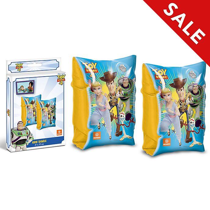 Toy Story 4 - Schwimmflügel