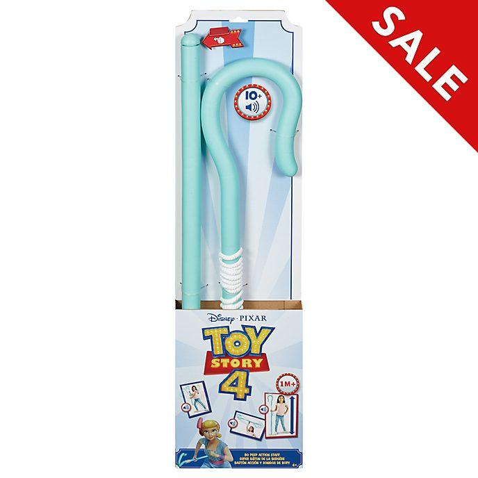 Mattel - Toy Story 4 - Porzellinchen Action-Stab