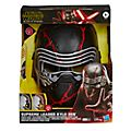 Hasbro Masque électronique Force Rage de Kylo Ren, Star Wars