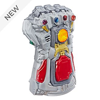 Hasbro Avengers: Endgame Electronic Gauntlet
