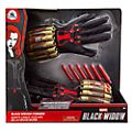 Disney Store Black Widow Stingers Playset