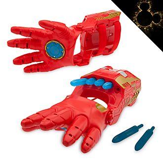 Guanti repulsore Iron Man Avengers: Endgame Disney Store