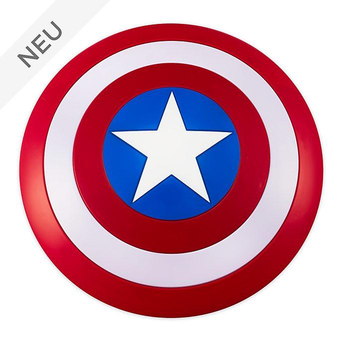 Disney Store - Captain America - Schild