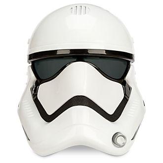 Disney Store - Star Wars - Sturmtruppler - Maske mit Stimmveränderungsfunktion