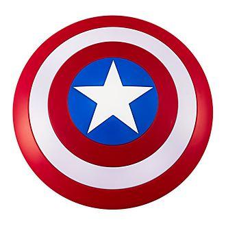Escudo Capitán América, Disney Store