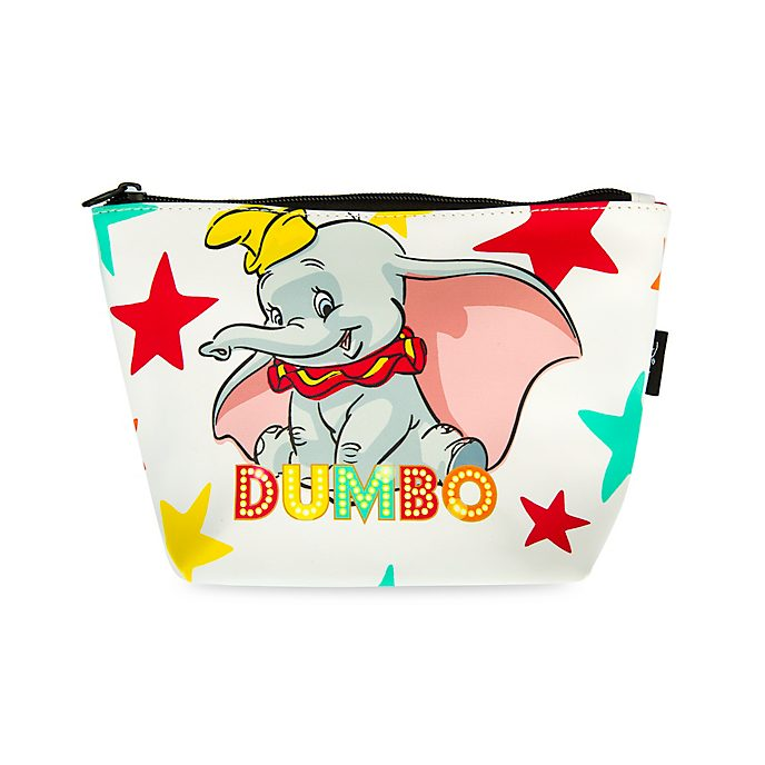 Mad Beauty Trousse de toilette Dumbo