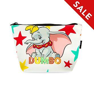 Mad Beauty Dumbo Wash Bag Set