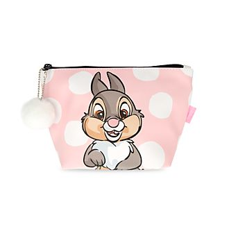 Mad Beauty Thumper Wash Bag Set