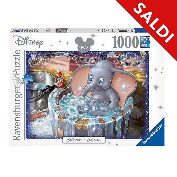 Ravensburger puzzle 1000 pezzi edizione da collezione ...