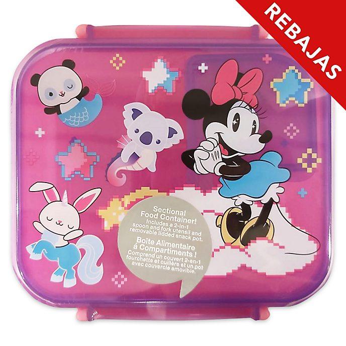 Fiambrera Minnie Mouse Mystical, Disney Store