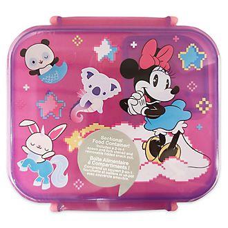 Contenitore per alimenti Minnie Mouse Mystical Minni Disney Store