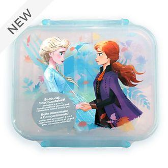 Disney Store Frozen 2 Food Storage Container