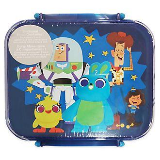 Fiambrera Toy Story 4, Disney Store