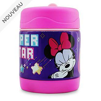 Disney Store Boîte à aliments Minnie Mouse Mystical