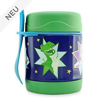 Disney Store - Toy Story 4 - Thermobehälter für Lebensmittel