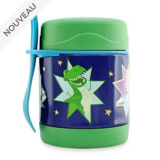 Disney Store Boîte à aliments Toy Story4