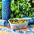 Disney Store Mickey Mouse Repeatables Food Container