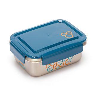 Disney Store Boîte à aliments Mickey Mouse Repeatables