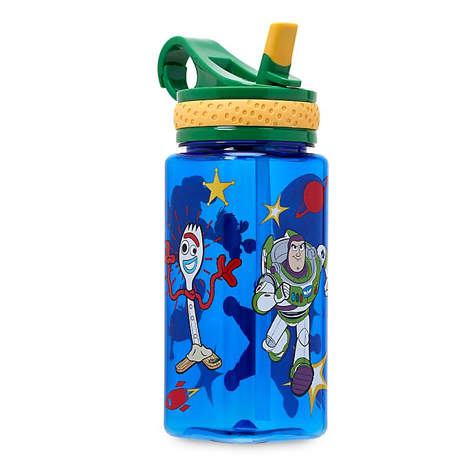 Botella Toy Story 4, Disney Store