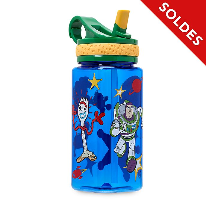 Disney Store Gourde Toy Story 4