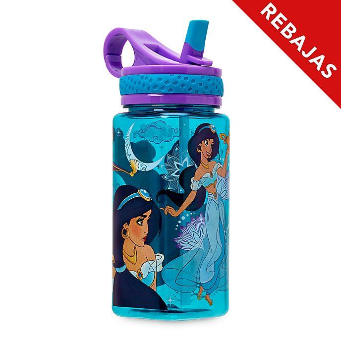 Botella Princesa Jasmine, Disney Store