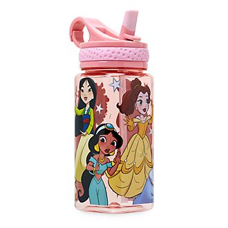 Disney Store Gourde Princesses Disney
