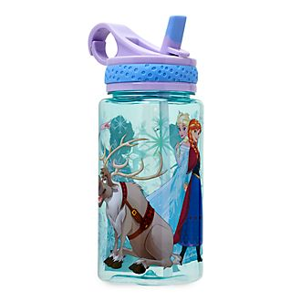 Disney Store - Die Eiskönigin - völlig unverfroren - Trinkflasche