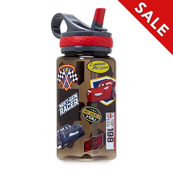 Disney Store - Disney Pixar Cars - Trinkflasche