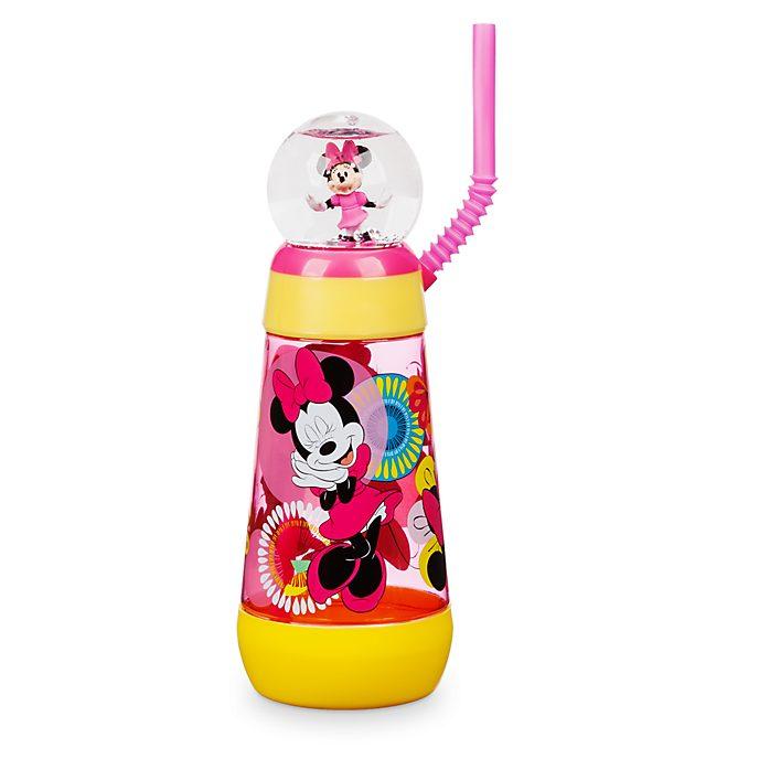 Vaso con bola Minnie Mouse, Disney Store